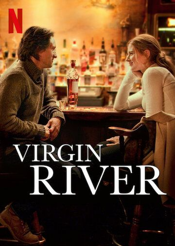 Виргин Ривер / Virgin River (2019)